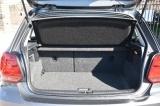 Volkswagen Polo 1.4 Tdi 5p. Advance Bluet.-fendi-touch-ok Neop. - immagine 2