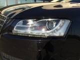 Audi A5 Spb 2.0 Tdi 143cv Autom C.19 Sline +navi S +xenon - immagine 5
