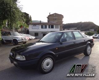Audi 80/90/Cabrio Usato 80 1.9 TDI cat