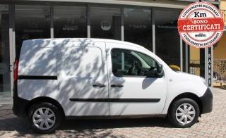 Renault kangoo 3 usato kangoo z.e. 4p. express