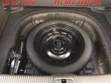 Audi A3 Spb 1.6 Tdi S-line Sline Sport S Line Km 0+ Navi + - immagine 2