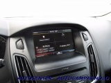 Ford Focus 1.5 Tdci 120 Cv Start&stop Powershift Sw Business - immagine 6
