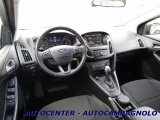 Ford Focus 1.5 Tdci 120 Cv Start&stop Powershift Sw Business - immagine 3
