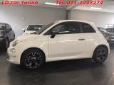Fiat 500 1.2 S *schermo Tft Da 7 nav+c.16 Clima Aut Km 0 - immagine 5