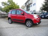 Fiat Panda 1.3 Mjt S&s 4x4 Climbing Sconto Rottamazione - immagine 6