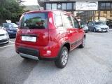 Fiat Panda 1.3 Mjt S&s 4x4 Climbing Sconto Rottamazione - immagine 5