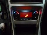 Peugeot 307 1.6 5p - immagine 2