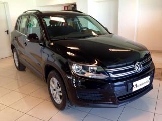 Immagine per Volkswagen Tiguan