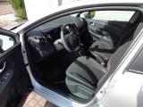 Renault Clio Sporter Dci 8v 90cv Edc Start&stop Energy Zen - immagine 5