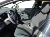 Renault Clio Sporter Dci 8v 90cv Edc Start&stop Energy Zen - immagine 6