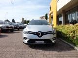 Renault Clio Sporter Dci 90cv Edc S&s Zen - immagine 6