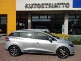 Renault Clio Sporter Dci 8v 90cv Edc Start&stop Energy Zen - immagine 1