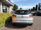 Renault Clio Sporter Dci 90cv Edc S&s Zen - immagine 5