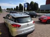 Renault Clio Sporter Dci 8v 90cv Edc Start&stop Energy Zen - immagine 3