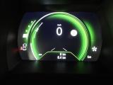 Renault Megane Sporter Dci 8v 110 Cv Edc Energy Intens - immagine 3