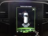 Renault Megane Sporter Dci 8v 110 Cv Edc Energy Intens - immagine 4