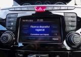 Lancia Ypsilon 1.3 Mjt 16v 95 Cv 5 P. S&s Gold Aziendale - immagine 6