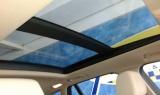 Bmw X1 Sdrive 2.0 Tdi Futura Pacchetto X-line - immagine 5