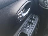 Jeep Renegade 1.6 Mjet 2wd Limited Navi - immagine 5