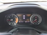 Jeep Renegade 1.6 Mjet 2wd Limited Navi - immagine 3