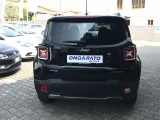 Jeep Renegade 1.6 Mjet 2wd Limited Black Edition - immagine 2