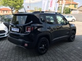 Jeep Renegade 1.6 Mjet 2wd Limited Black Edition - immagine 4