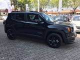 Jeep Renegade 1.6 Mjet 2wd Limited Black Edition - immagine 6