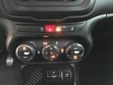 Jeep Renegade 2.0 Mjt 140cv 4wd Limited - immagine 4