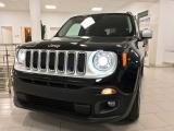 Jeep Renegade 2.0 Mjt 140cv 4wd Limited - immagine 1
