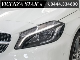 Mercedes Benz A 200 D Automatic Premium Amg Restyling - immagine 3