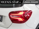 Mercedes Benz A 200 D Automatic Premium Amg Restyling - immagine 4