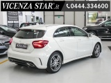 Mercedes Benz A 200 D Automatic Premium Amg Restyling - immagine 2