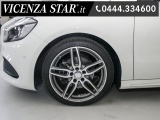 Mercedes Benz A 200 D Automatic Premium Amg Restyling - immagine 5
