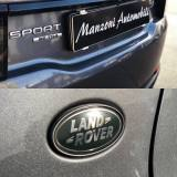 Land Rover Discovery Sport 2.0 Td4 150 Cv Se - immagine 6