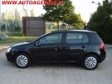 Volkswagen Golf 1.6 5p. Comfortline - immagine 6