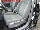 Volkswagen Golf 1.6 5p. Comfortline - immagine 4