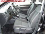 Volkswagen Golf 1.6 5p. Comfortline - immagine 5