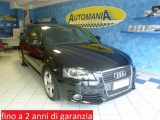 Audi A3 1.8 Ambition Turbo Sline Int/ext Restayling - immagine 1