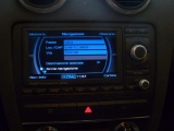 Audi A3 1.8 Ambition Turbo Sline Int/ext Restayling - immagine 6