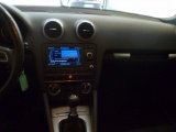Audi A3 1.8 Ambition Turbo Sline Int/ext Restayling - immagine 5