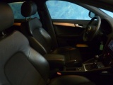 Audi A3 1.8 Ambition Turbo Sline Int/ext Restayling - immagine 3