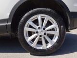 Nissan Qashqai 1.5 Dci Acenta 110cv Navi-telecamera Post. - immagine 4