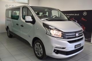 Fiat Talento Nuovo 1.6 MJT 145CV  - 8 Posti