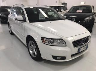 Volvo v50 usato d2 polar plus