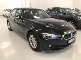 Bmw 316 D Business - immagine 1