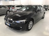Bmw 316 D Business - immagine 2