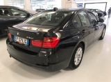Bmw 316 D Business - immagine 3
