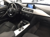 Bmw 316 D Business - immagine 4