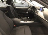 Bmw 316 D Business - immagine 5