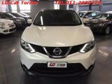 Nissan Qashqai 1.5 Dci 2wd N-connect 360 - immagine 2